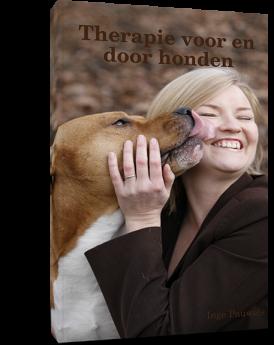 Therapie-voor-door-honden-cover-square