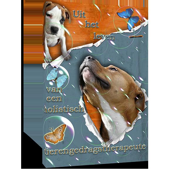 Uit-het-leven-van-een-holistisch-dierengedragstherapeute-cover-square