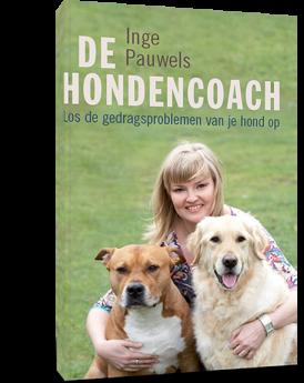de-hondencoach-cover-square