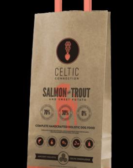 dbe5de4307-CC_salmon_2_5