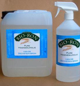 bio_ron_magnesium_olie_zechstein