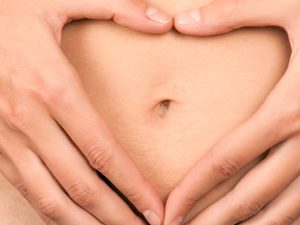 Spijsvertering: Maag en Darmen