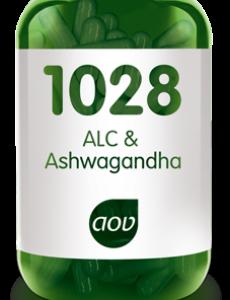 alc-en-ashwagandha 1028