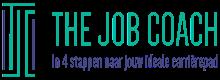 logo-job-coach
