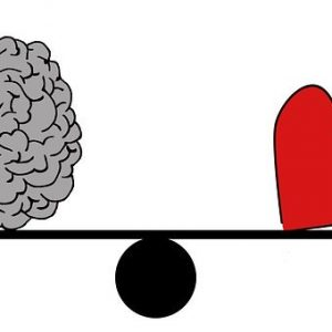 Mentale balans